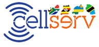 cellservtracking-logo