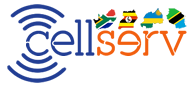 Cellserv Vehicle Tracking Uganda